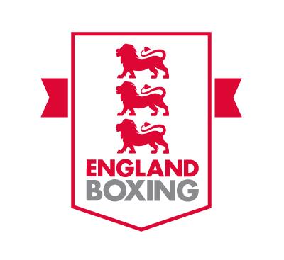 England Boxing