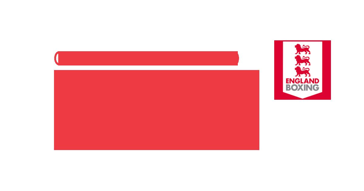 Opro Logo